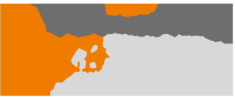 Hotel & Restaurant Kolb Illertissen Logo